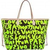 Louis Vuitton Neverfull GM $198.99 http://www.louisvuittonfire.com