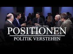 KenFM-Positionen #1: Krieg oder Frieden in Europa - Wer bestimmt auf dem Kontinent? - YouTube