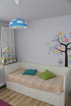 Mobila camere copii - Dormitoare copii – camere tineret – MOBIERA Iasi Romania, Toddler Bed, Furniture, House, Home Decor, Homemade Home Decor, Home, Home Furnishings, Haus