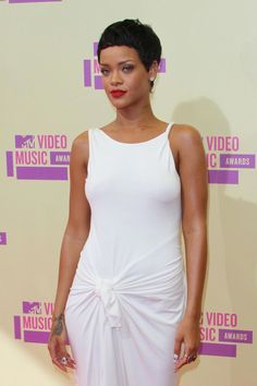 The Best VMA Beauty Looks of All Time