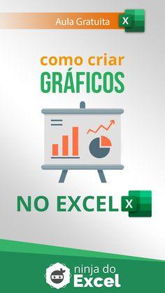 Excel Macros, Software, Design Social, Microsoft Excel, Internet, Autocad, Classroom, Big Data, Tips
