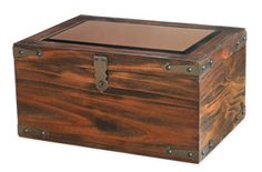 Shop Now Humidor Berkshire - 200 Cigars Count | Cuenca Cigars  Sales Price:  $256.99