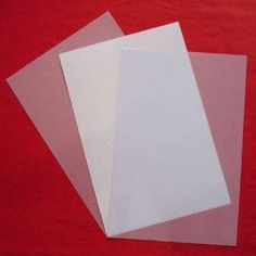 rigid transparent pvc sheet Width: max Any length and any color, Plastic Sheets, Plastic Cutting Board, Printables, Color, Print Templates, Colour, Colors