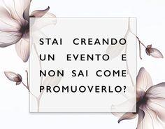 "Check out new work on my @Behance portfolio: ""Inviti e dintorni"" http://be.net/gallery/37541369/Inviti-e-dintorni"