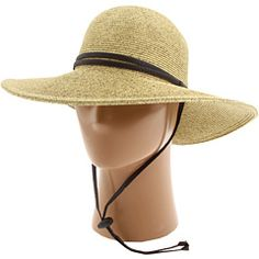 $41 San Diego Hat Company - PBG1