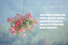 Express your romance and love through romantic love messages and quotes, romantic love quotes, romantic quotes for girlfriend, sweet love messages, sweet love quotes Romantic Quotes For Girlfriend, Love Messages For Wife, Romantic Love Messages, Girlfriend Quotes, Romantic Love Quotes, Sweet Love Quotes, Love Quotes For Him, Love Is Sweet, What Love Means