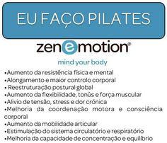 Venha ao zenemotion®: PILATES - 19:00  Experimente uma aula GRÁTIS Esperamos por si #zenemotion #pilates #yoga #taichi #mind #Body #powerwalk #personaltraining