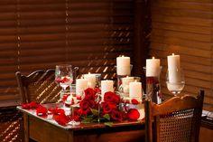Sazagua hotel boutique, romantic ideas, Colombia
