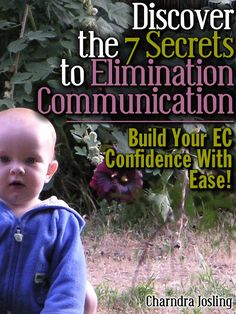 7 Secrets to Elimination Communication