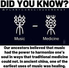 Learn Something New Everyday, American Quotes, Love My Body, Knowledge And Wisdom, Wtf Fun Facts, Spiritual Wisdom, Holistic Healing, Self Help, Did You Know