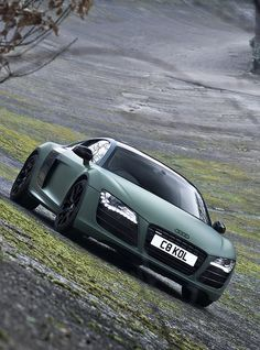{#Audi #Enthusiast? We are too!