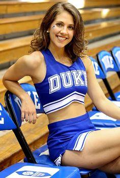 Duke Love On Pinterest Duke Basketball Duke Blue Devils