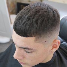 glennmcgoldrick-short-haircuts-for-men-crop-caesar-bangs