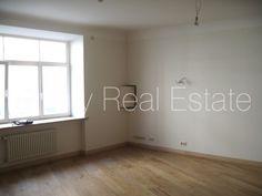 Commercial premises for rent in Riga Vecriga (Old Riga) 77 m2 1000.00 EUR