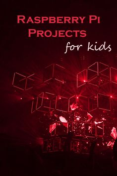 Awesome Raspberry Pi projects to try at home - Pi projekte Awesome Raspberry Pi projects to try at home Awesome Raspberry Pi projects to try at home - Computer Projects, Robotics Projects, Arduino Projects, Projects For Kids, Diy Tech, Cool Tech, Diy Electronics, Electronics Projects, Cool Raspberry Pi Projects