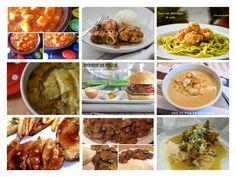 Recetas con pollo que sorprenden | Cocinar en casa es facilisimo.com