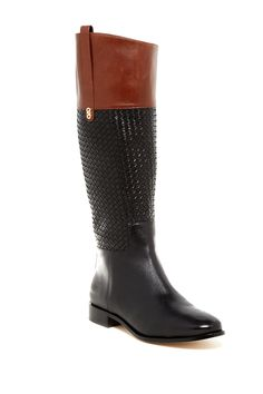 Cole Haan \'Rockland\' Tall Boot (Women) available at #Nordstrom ...