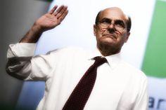 Bersani dimesso dall'ospedale  http://tuttacronaca.wordpress.com/2014/01/21/bersani-dimesso-dallospedale/