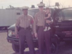 1970 Marines Mp&Gd Co., H&S Bn.,