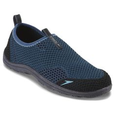 Speedo s surf knit technology is engineered to offer the best support  breathability and comfort where you. ZapatosZapatos Para ... 4e6cb81a586