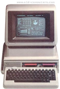 HP-9816. Hewlett-Packard has been one of the first large manufacturer to adopt the Motorola 68000 microprocessor since 1981. The HP9816 was the fourth 68000 based computer of the brand. It was also called the Series 200 Model 16. Hewlett-Packard Series 200 included the HP-9816, HP-9826, HP-9836, and HP-9836C.