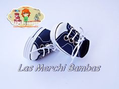 Modelo Converse tipo Bambitas Converse, Sew, How To Make, Accessories, Models, Dresses, Doll Shoes, Shoes Sandals, Boots