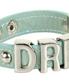 BCBGeneration Dream Affirmation Bracelet #accessories  #jewelry  #bracelets  https://www.heeyy.com/suggests/bcbgeneration-dream-affirmation-bracelet-mint-rhodium/