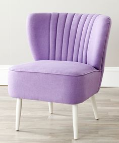 Mallory Accent Chair
