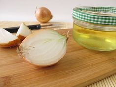 Why is Onion Juice Beneficial for Hair Growth? —- Hair loss is a common cosme… – The winning formula is a step-by-step treatment, all-natural, with zero side effects… Home Remedies, Natural Remedies, Natural Treatments, Regrow Eyebrows, Onion Juice For Hair, Thinning Hair Remedies, Reverse Hair Loss, Fuller Hair, Ingrown Hair