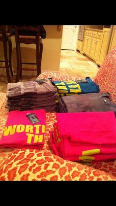 #worththewait #shirts #followlopaartandjewelry #shareus