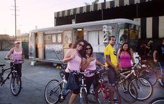 #boltbarbers #onsafari #vintagemobilebarbershop #spartan #spartanmanor #vintage trailer #forsocialbeasts http://www.boltbarbers.com