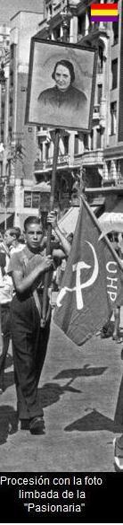 Guerra Civil Española: la Batalla de Teruel