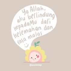 Feel Good Quotes, Best Quotes, Life Quotes, Islamic Inspirational Quotes, Islamic Quotes, Hijrah Islam, Islamic Wallpaper, Affirmation Cards, Simple Doodles
