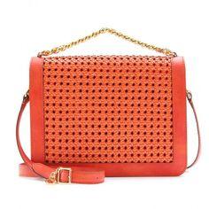 Spring 2012 It Bags: Celine, Lanvin, Chanel, Mulberry Photo 10