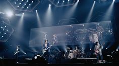 Mr.Children「NOT FOUND」Mr.Children[(an imitation) blood orange]Tour