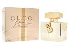 Perfumes for Women | best-perfumes-for-women-41.jpg