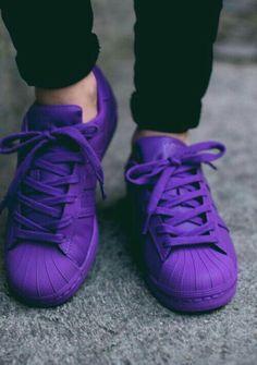 Violet Shell Top Adidas fashion shoes adidas style fashion ideas fashion  and style Shoes Outlet fbf748f3b