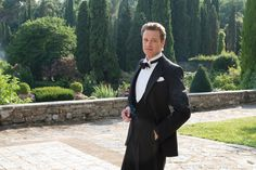 Magic in the Moonlight movie: Exclusive stills of Woody Allen's new film starring Colin Firth