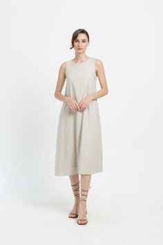 Shop effortless, minimalist & modern ready-to-wear here. We make quality & affordable fashion since We ship worldwide. Affordable Fashion, Ready To Wear, Normcore, Spring Summer, How To Wear, Clothes, Shopping, Dresses, Outfits