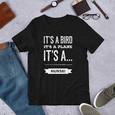 72d7b3d77 111 Exciting Unisex Short Sleeve Classic Tee images in 2019