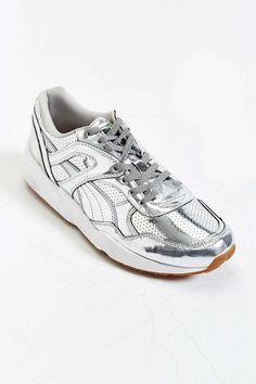 Puma X ALIFE R698 Trimonic Running Sneaker