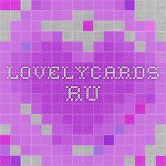 lovelycards.ru