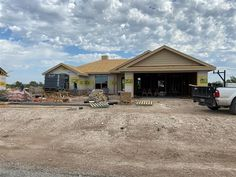 Texas Homes, New Homes, San Angelo Texas, Home Buying, Open House, Acre, Searching, Shed, Presentation