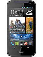 Get free 100% working HTC Desire 310 dual sim unlock code and  HTC Desire 310 dual sim speci...