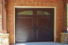 http://www.houzz.com/photos/3908995/Masterpiece-Garage-Doors-traditional-garage-doors-atlanta