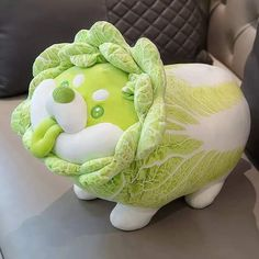 Kawaii Plush, Cute Plush, Cute Stuffed Animals, Dinosaur Stuffed Animal, Softies, Plushies, Illustration Mignonne, Cute Little Things, Plush Animals