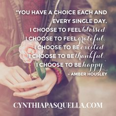 Are YOU choosing to be happy today? Staying Positive, Positive Vibes, Positive Quotes, Wellness Quotes, Clever Quotes, Jealous Of You, Happy Today, Soul Searching, Inspire Me