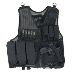 Drago Gear Fast Draw Tactical Vest Black ATI http://www.amazon.com/dp/B007V5CCXA/ref=cm_sw_r_pi_dp_Z7UIub15YEM1T