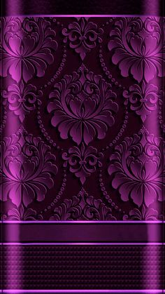Iphone Wallpaper Music, Desktop Wallpapers Tumblr, Bow Wallpaper, Abstract Iphone Wallpaper, Homescreen Wallpaper, Dark Wallpaper, Luxury Wallpaper, Pretty Wallpapers, Cellphone Wallpaper