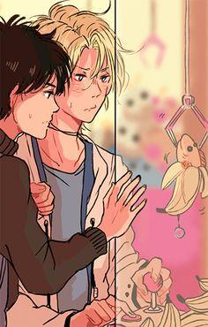 Sparkling Prince (๑ゝڡ◕๑) Manga Anime, Anime Art, Memes, Bungou Stray Dogs, Fujoshi, Me Me Me Anime, Kawaii Anime, Anime Characters, Fan Art